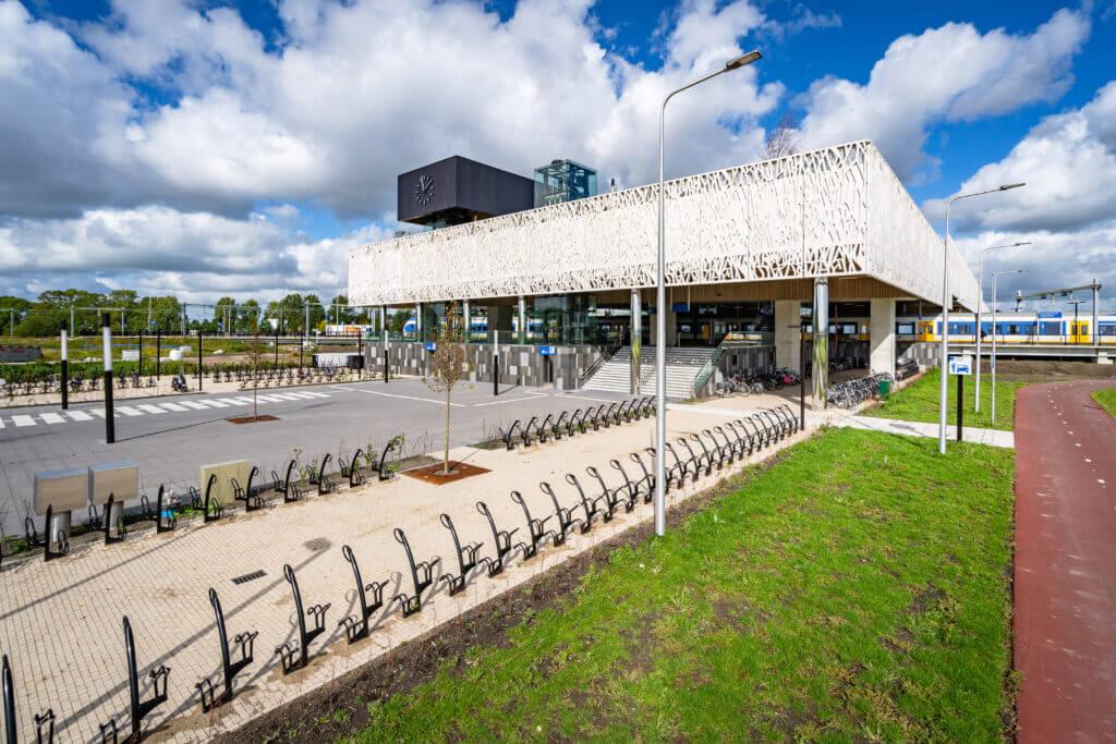 Dutch Tech Campus